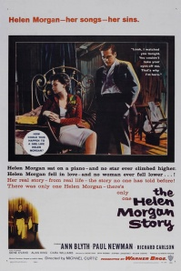 the-helen-morgan-story-movie-poster-1957-1020431163