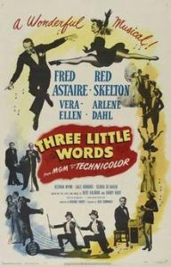 Three-little-words-movie-poster-1950
