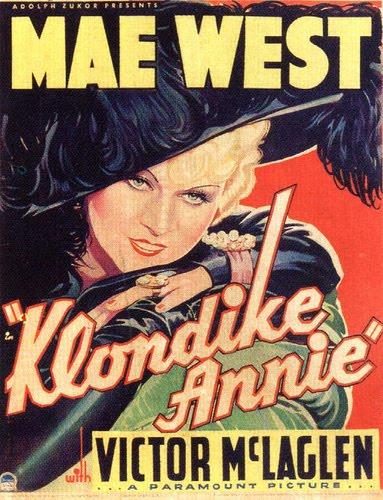 1936_Kl_Annie_Mae_art