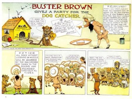 buster-brown-cartoon