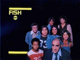 Fish_(Tv_Series)