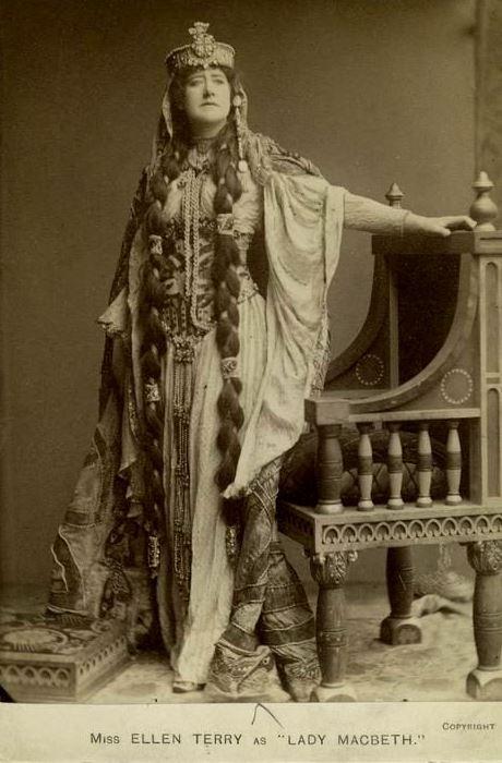Miss-ellen-terry-as-lady-macbeth1