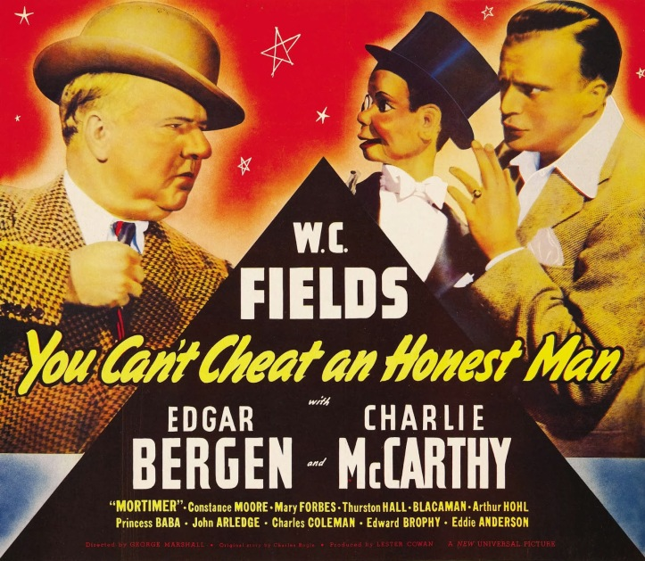 poster-you-cant-cheat-an-honest-man_04