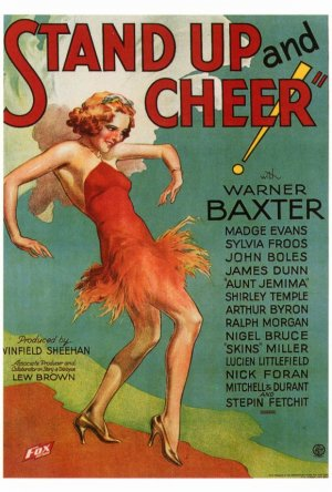 Poster_of_the_movie_Stand_Up_and_Cheer!