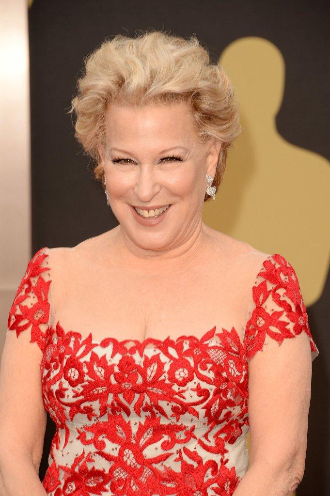 Bette-Midler-2014-Oscars