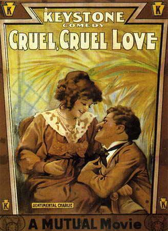 CC_Cruel_Cruel_Love_1914