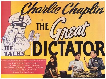 chaplingreatdictator