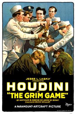 houdini_movie_the_grim_game