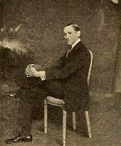 Jack_White_-_1919_MPN