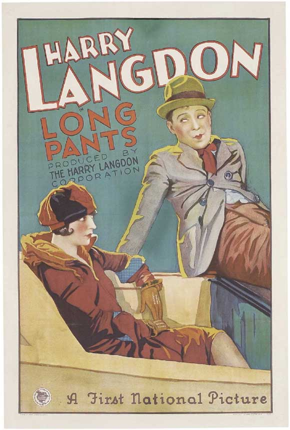 long-pants-movie-poster-1927-1020435512