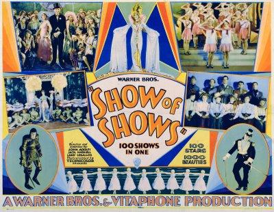 ShowofShows4