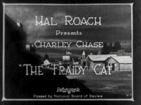 the_fraidy_cat__title_card_