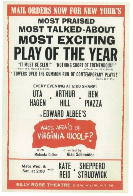 whos-afraid-of-virginia-woolf-broadway-movie-poster-1962-1020407421