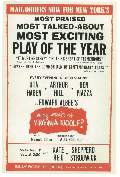 whos-afraid-of-virginia-woolf-broadway-movie-poster-1962-1020407421