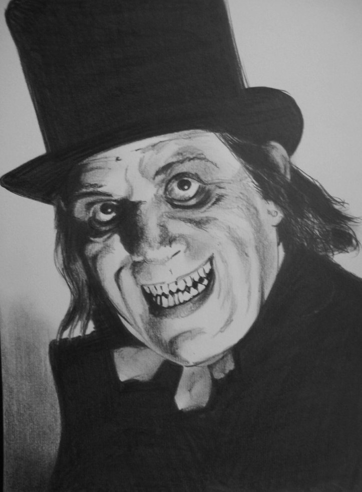 _107__lon_chaney__sold__by_tomheyburn-d3605d7