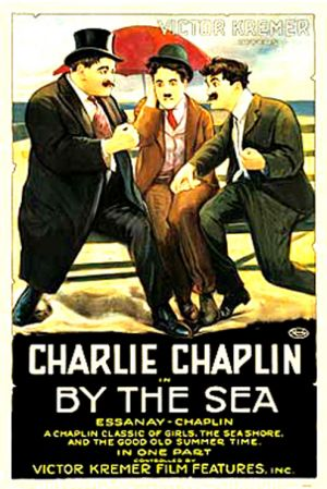 By_the_Sea_(1915_film)_poster