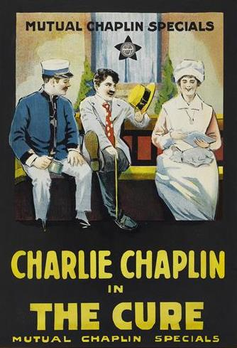 charlie_chaplin_cure_movie_poster_2a