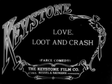 love__loot_and_crash__title_card_
