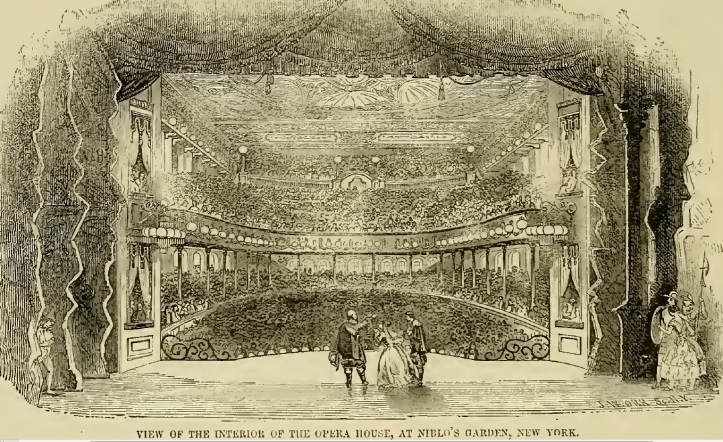 Opera_House_at_Niblo's_Garden,_New_York_City,_1853,_jpg_version