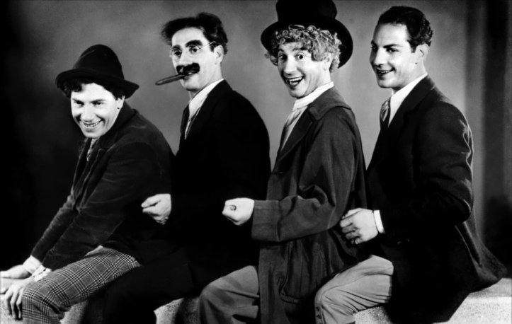 annex-marx-brothers-monkey-business_03