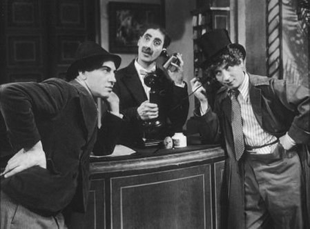 Marx-Brothers-The-Cocoanuts