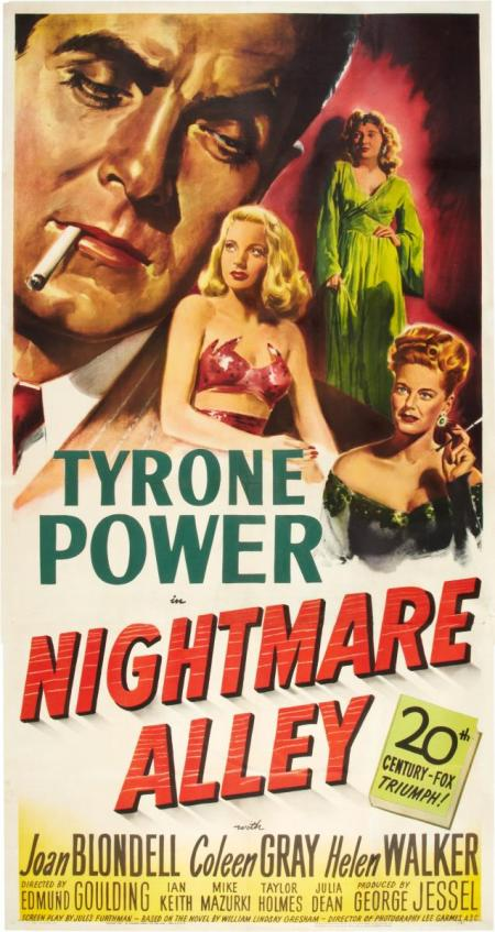 Nightmare_Alley-469193601-large