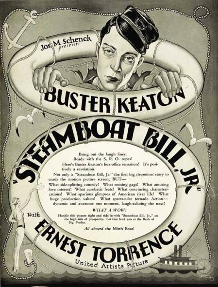 steamBill