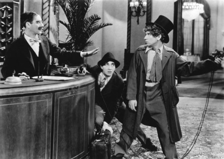 the-cocoanuts-1929-marx-brothers-groucho-chico-harpo-front-desk