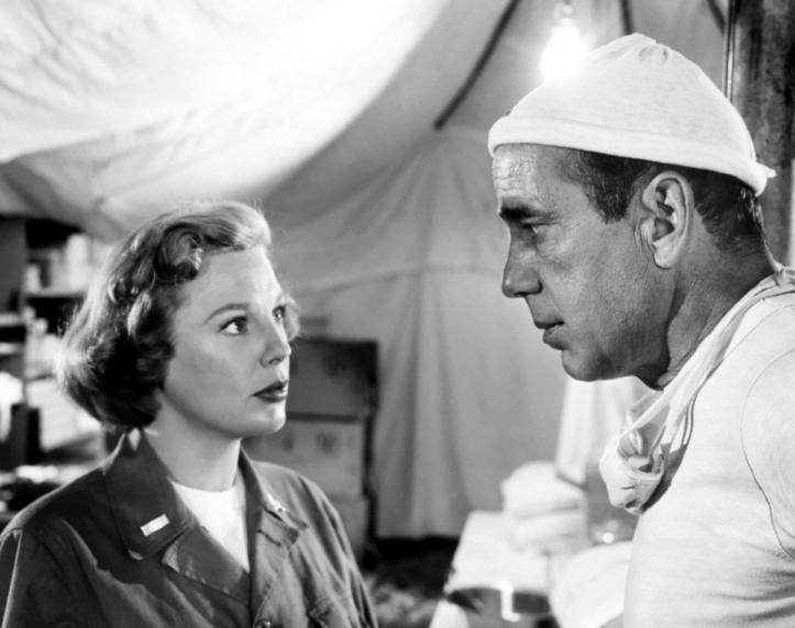 Annex - Bogart, Humphrey (Battle Circus)_04
