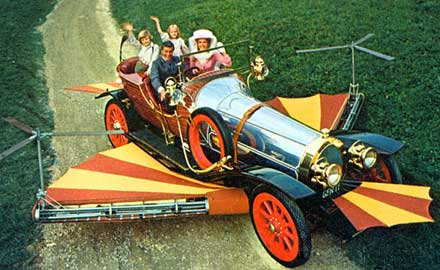 chitty_film