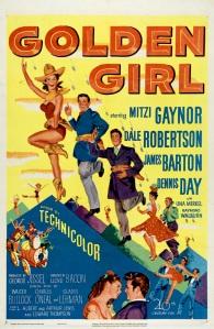 GoldenGirl_Poster