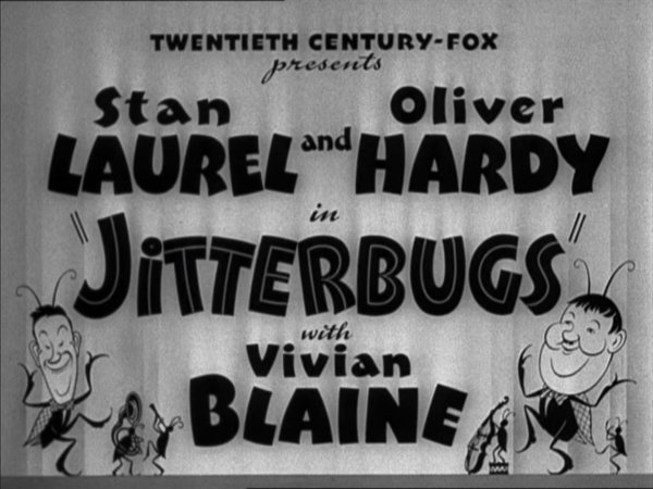 jitterbugs__title_card_