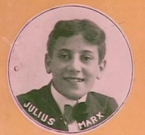 julius-groucho-marx_1906_age-16_1_f40h10