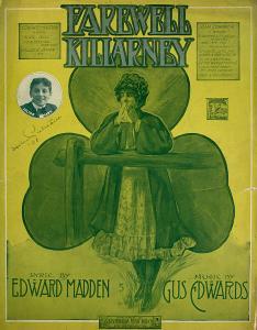 killarney_1