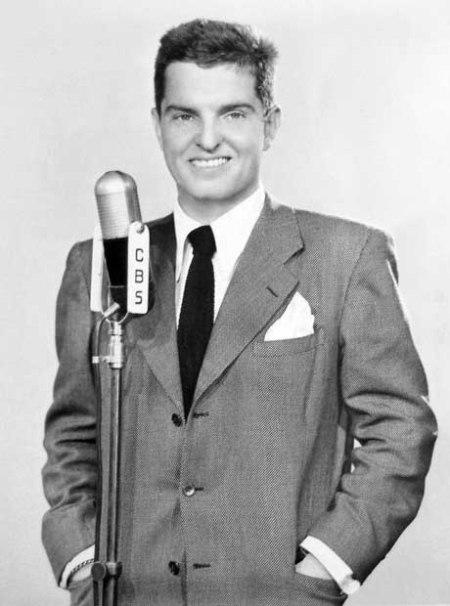 Peter-Lind-Hayes-radio
