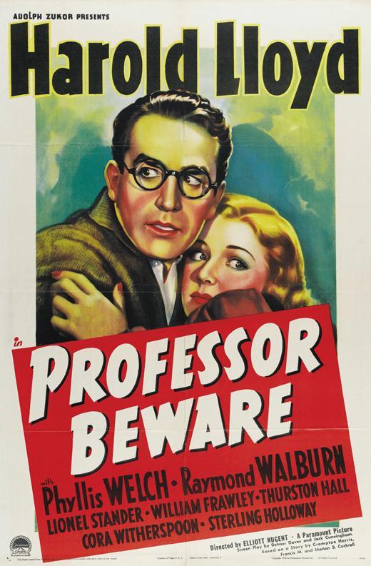 Professor_Beware-865882562-large