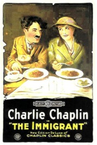 the-immigrant-movie-charlie-chaplin-poster-print8