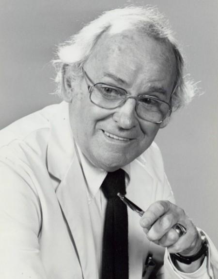 Barnard_hughes_doc_1975