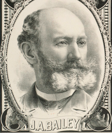 James_Anthony_Bailey_ca1890s