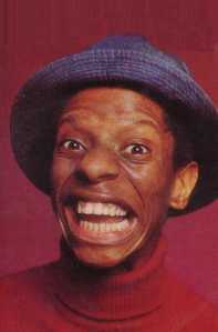"""Dyn-o-mite"", indeed"