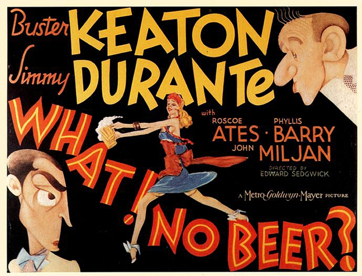 WHAT-NO-BEER-POSTER-BUSTER-KEATON-JIMMY-DURANTE