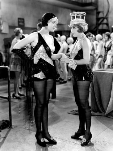 broadway-melody-anita-page-bessie-love-1929