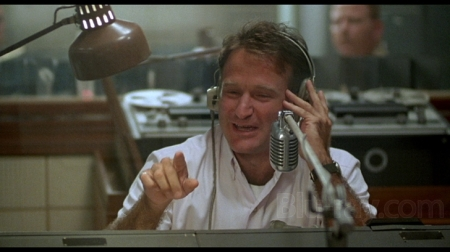 good-morning-vietmnam-robin-williams