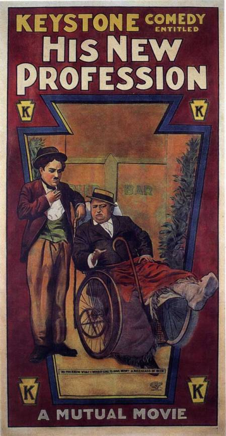 his-new-profession-movie-poster-1914-1020433959
