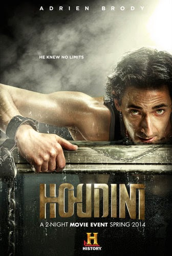 Houdini-History-season-1-2014-poster