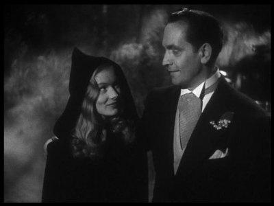 I-Married-a-Witch-1942-B
