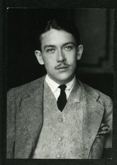 jack-1930