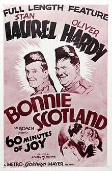 Poster_-_Bonnie_Scotland_11