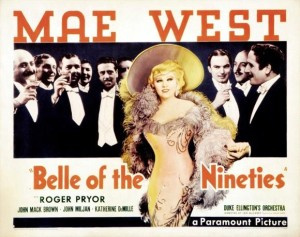 1934_Belle_90s_MW_men