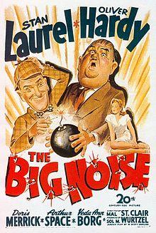 220px-L&H_Big_Noise_1944